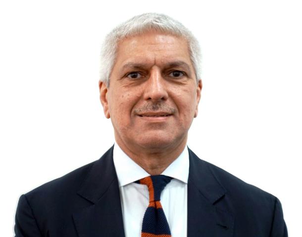 Laith Karim