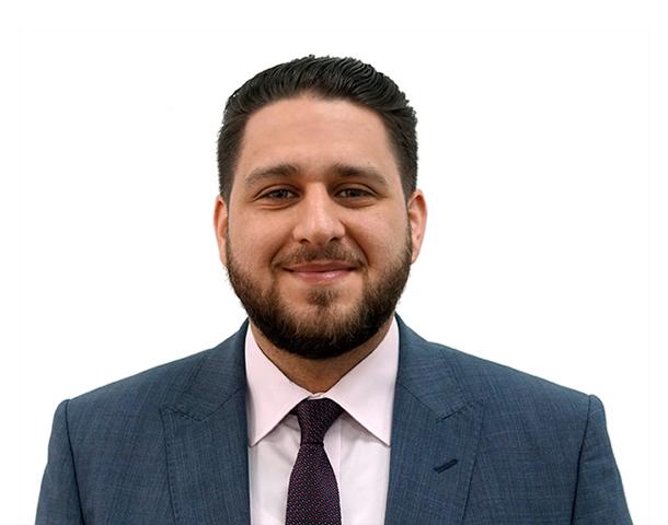 Yusuf Karim