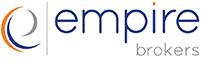 Empire Brokers Logo