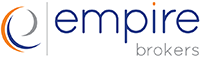 Empire Brokers Logo